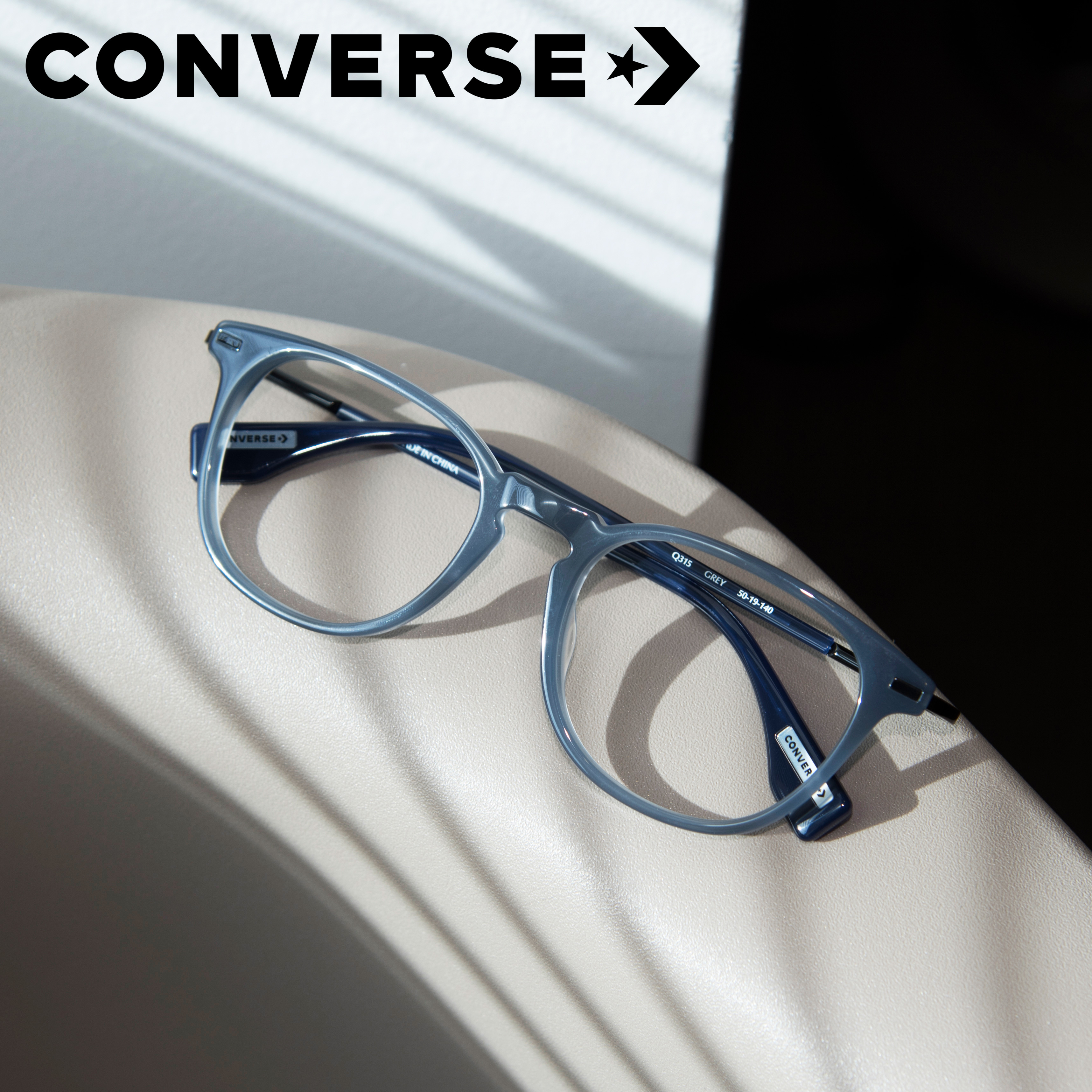 ed3df1a1367938 New Converse Frames and an Awesome Instagram Giveaway