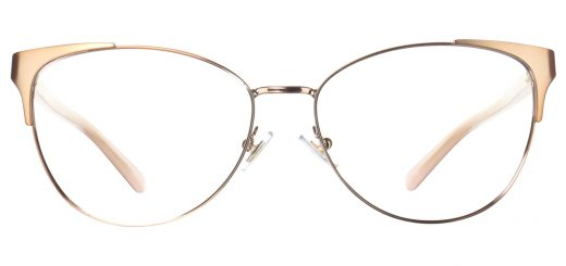 8d9ee313f5 The Incredible DKNY Sale  Designer Frames at Unbelievable Prices