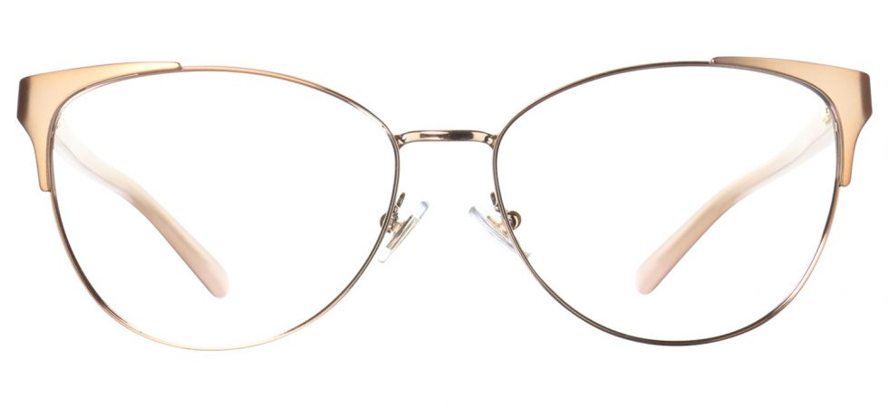 037b140a33c The Incredible DKNY Sale  Designer Frames at Unbelievable Prices