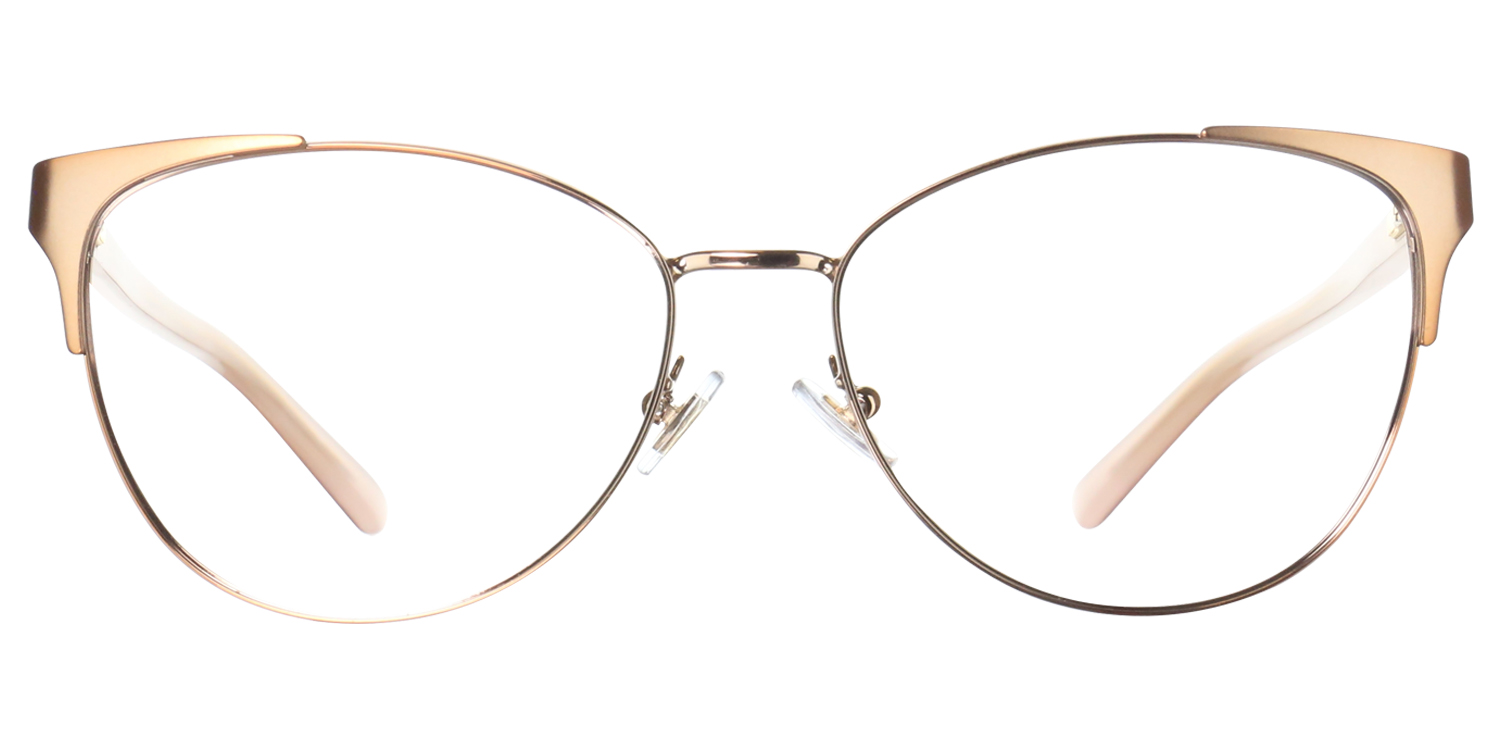 ebdb938edc3d The Incredible DKNY Sale  Designer Frames at Unbelievable Prices